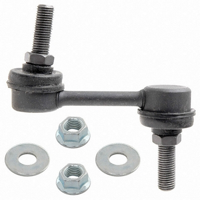 Łącznik stabilizatora tylnego 1880257 / K80257