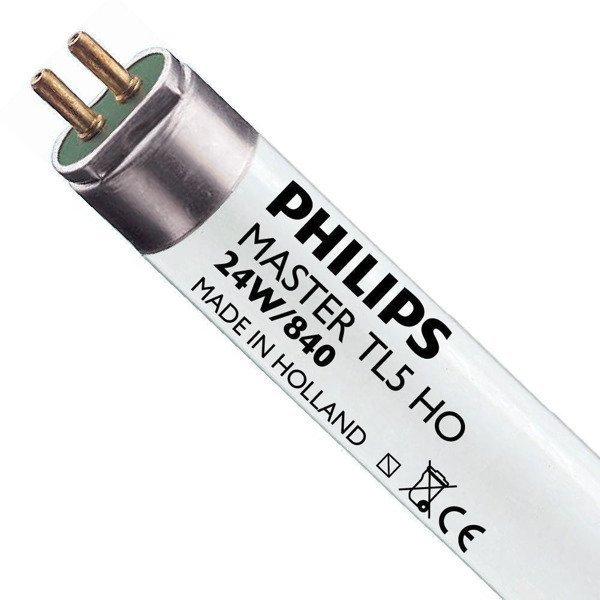 Świetlówka T5 24W do Nowodvorski 6150 60cm Philips