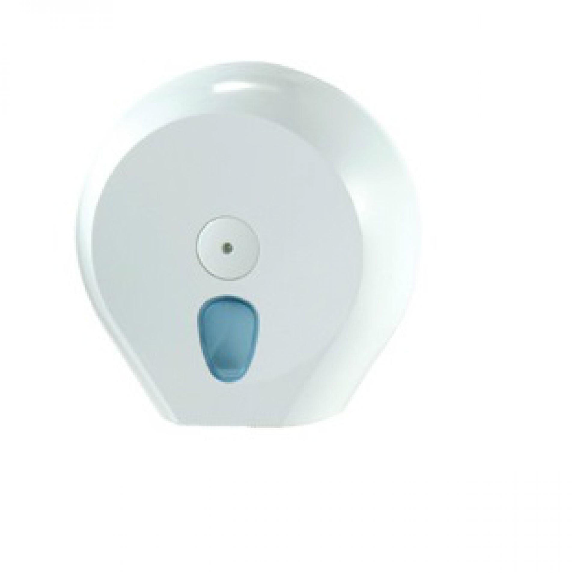 Dozownik T Box Prestige - Do papieru toaletowego