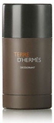 Hermes Terre d''Hermes dezodorant w sztyfcie - 75ml - Darmowa Wysyłka od 149 zł
