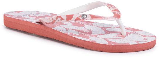 Roxy Japonki ARJL100870 Różowy