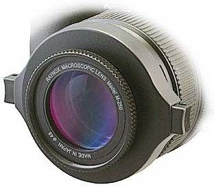 Konwerter Raynox DCR-250 Super Macro Lens
