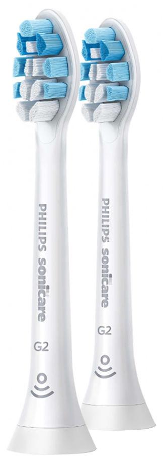 PHILIPS Sonicare OPTIMAL GUM CARE HX9032/10 - końcówki do szczoteczek sonicznych Philips Sonicare