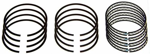 Pierścienie tłokowe E470X