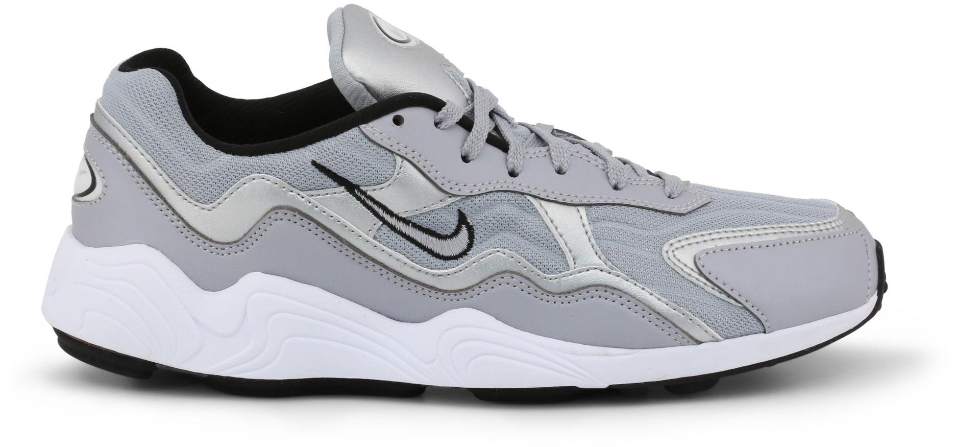 Nike Sneakers Męskie