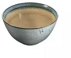 Tescoma Miska EMOTION 14 cm, brązowego