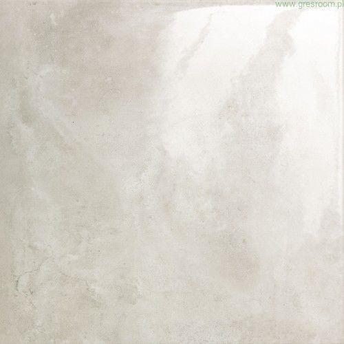 Tubądzin Epoxy Grey 1 Poler 59,8x59,8 cm