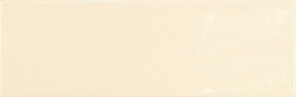 Country Ivory 6,5x20