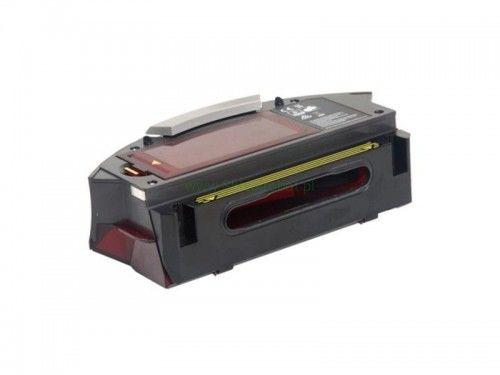 pojemnik na brud Aeroforce do iRobot Roomba model 980