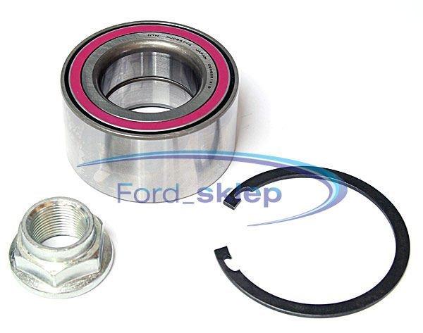 łożysko koła Ford - przód/tył - oryginał 1582282