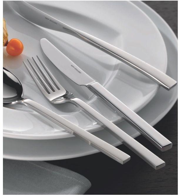 Nóż stołowy S-Shape PROFILE