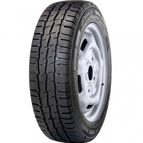 Michelin AGILIS ALPIN 235/65 R16 121 R