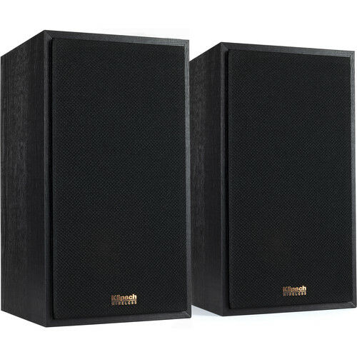 KLIPSCH RW-51M Kolumny Podstawkowe+ UCHWYT i KABEL HDMI GRATIS !!! MOŻLIWOŚĆ NEGOCJACJI  Odbiór Salon WA-WA lub Kurier 24H. Zadzwoń i Zamów: 888-111-321 !!!