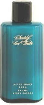 Davidoff Cool Water woda po goleniu dla mężczyzn 75 ml