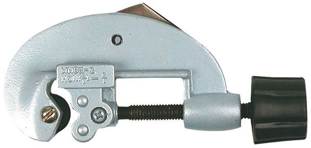 Obcinak do rur miedzianych 3-28 mm 34D055