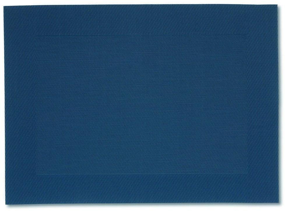 Kela - nicoletta - podkładka na stół, niebieska - niebieski