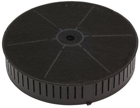 Elica - Filtr węglowy CFC0140343 (CFC0038668) (kpl. 2 sztuki)