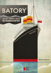 Batory - Ebook.