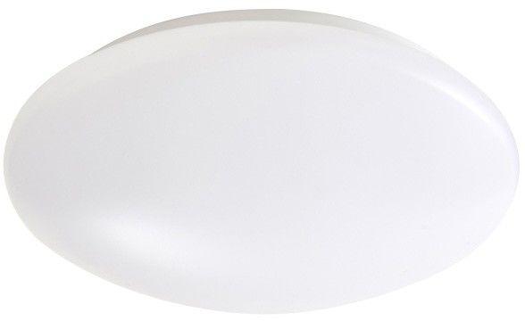 Plafon Colours Dea 48 LED x 0,2 W biały