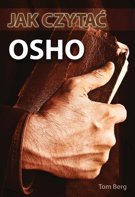 Jak czytać Osho
