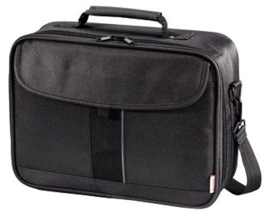 Hama Sportsline uniwersalna torba na projektor (L) - czarna
