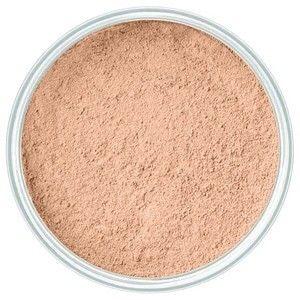 Artdeco Mineral Powder Foundation puder sypki mineralny odcień 340.6 Honey 15 g + do każdego zamówienia upominek.