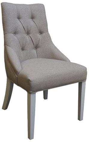 Krzesło Estelia Augustin mini