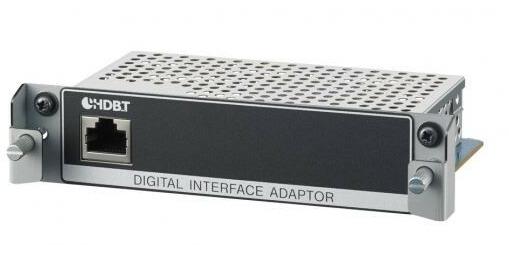 Sony BKM-PJ10 - adapter HDBaseT