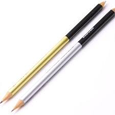 Koh i noor Sudoku Ołówek Grafitowo-Gumkowy 2B