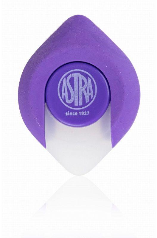 Gumka do długopisów wymazywalnych dwustronna Astra 403120003