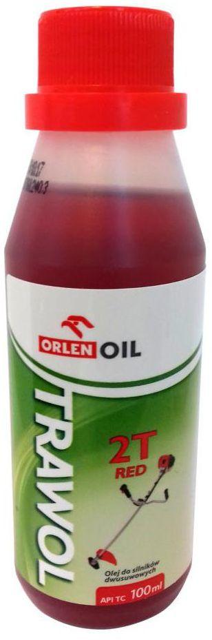 Olej silnikowy 0.1 l 2T ORLEN OIL TRAWOL
