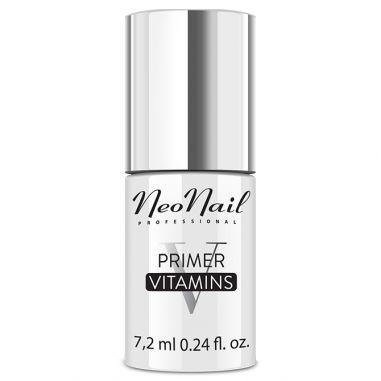 NeoNail Primer Vitamins 7,2 ml