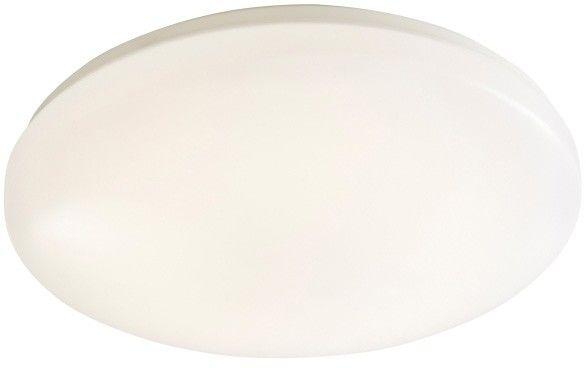 Plafon Colours Dea 64 LED x 0,2 W biały