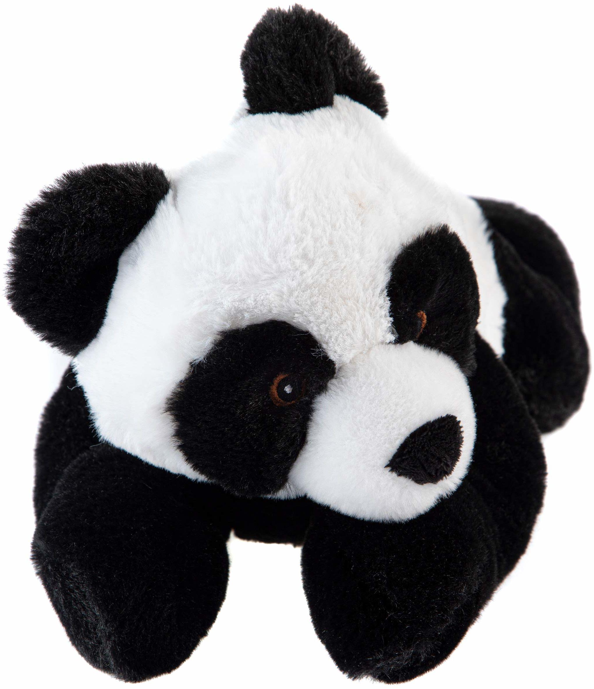 "Wild Republic 24727 Ecokins 12"", Panda"