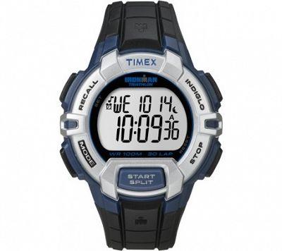 Pasek Timex T5K791 (P5K791)