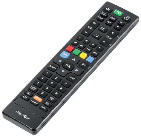 Reinston EPIL005 do TV Sony - szybka wysyłka!