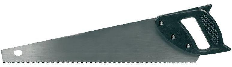 Piła płatnica Top Cut 450 mm 9 TPI 10A505