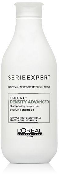 Loreal Expert Density Advanced Szampon przeciw wypadaniu włosów 300 ml
