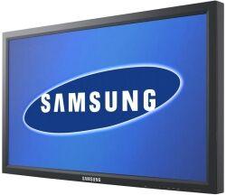 Monitor Samsung SMART Signage 460MX-3+ UCHWYTorazKABEL HDMI GRATIS !!! MOŻLIWOŚĆ NEGOCJACJI  Odbiór Salon WA-WA lub Kurier 24H. Zadzwoń i Zamów: 888-111-321 !!!