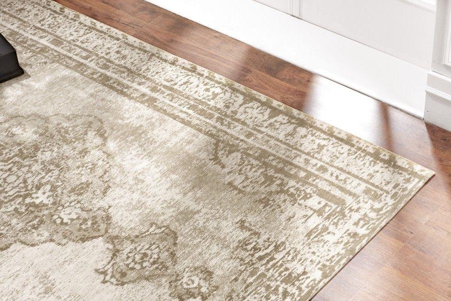 Dywan Carpet Decor Altay Cream Vintage