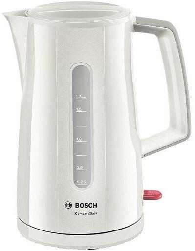 Bosch CompactClass TWK3A011 - szybka wysyłka!