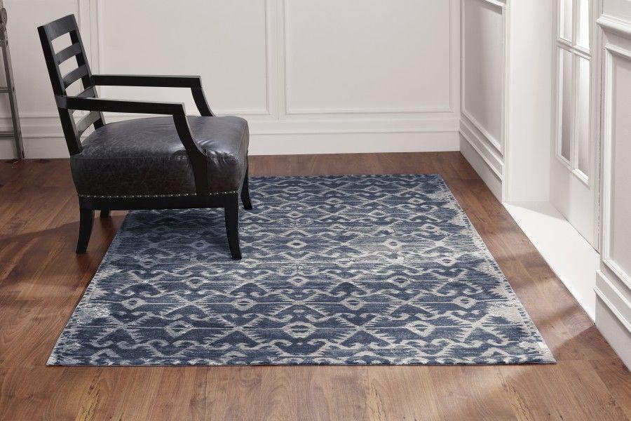 Dywan Carpet Decor Anatolia SkyBlue