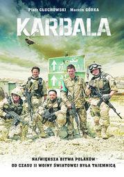 Karbala - Ebook.