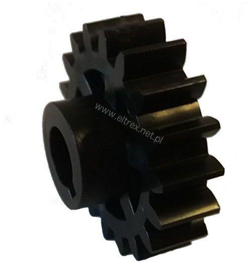 Koło zębate silnika podajnika Migatronic Sigma (00SIGMA)