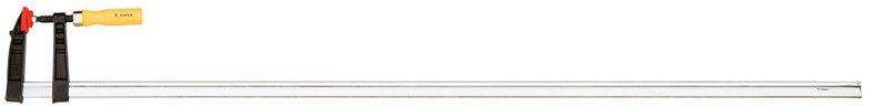 Ścisk stolarski 50 x 150 mm 12A200