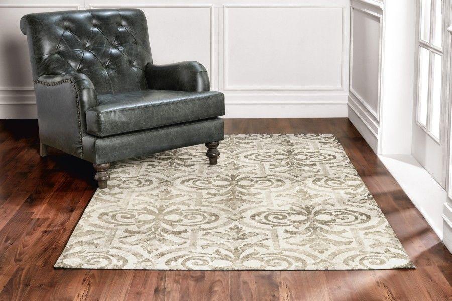 Dywan Carpet Decor Ashiyan Mink