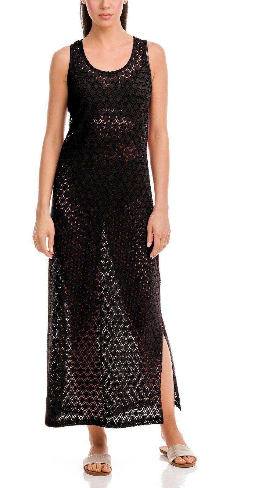 Sukienka plażowa Vamp Narcissa 12575 kolor 100
