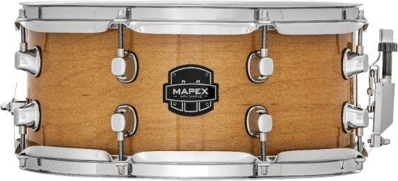 Mapex MPML3600CNL werbel