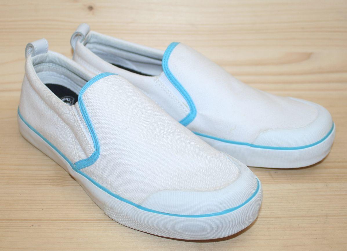 obuwie damskie ADIO slip-on Shoes S125