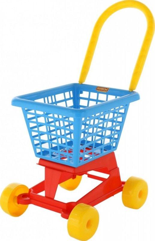 Wózek Supermarket Nr 1